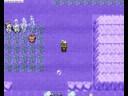 pokemon hacked-underwater land!