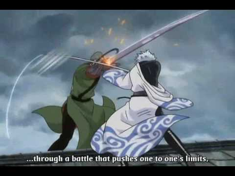 Awesome Animal Fights Anime Fights(the Best of The