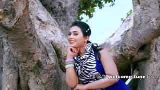 Bangla New Song 2015   Masalla   Bangla Movie Valobaste Mon Lage   YouTube