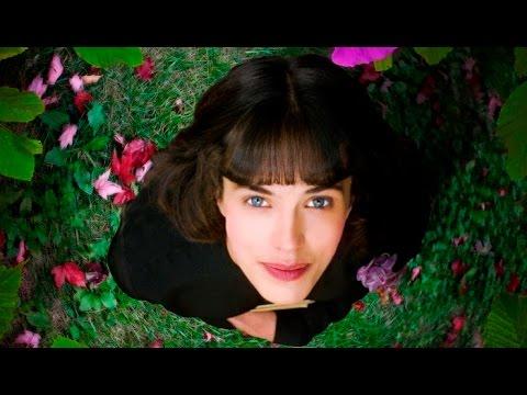 Der Wunderbare Garten Der Bella Brown | Offizieller [HD] Trailer #1[Deutsch/German]