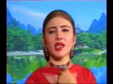 Nazia Iqbal Tapy.flv video