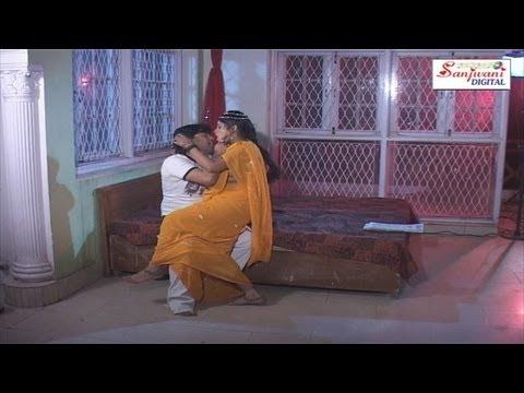 Bhojpuri Super Hot Song   Mile Khatir Roje Intjar Kaile Bila...