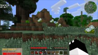 ♦ AMCO Mods + pasta .minecraft download