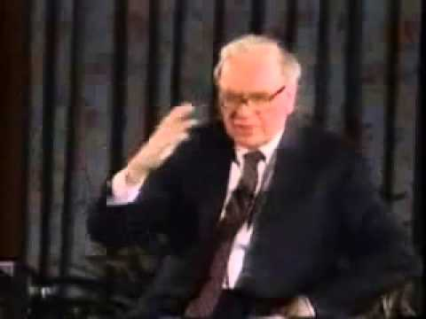 Warren Buffett   What is Franchise Value