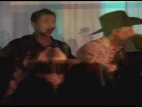 La dulce Presencia de Dios - Javier Molina en vivo en Agua Viva Internacional Mexico