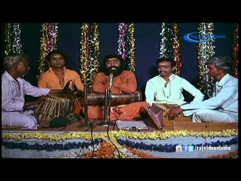 Engal Swamy Ayyappan Full Movie Part 1 video