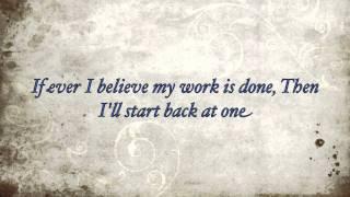 download lagu Back At One  By Brian Mcknight gratis