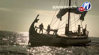 Can Bonomo - Love Me Back (Turkey) 2012 Eurovision Song Contest Official Preview Video