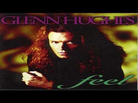 Glenn Hughes - Holy Man