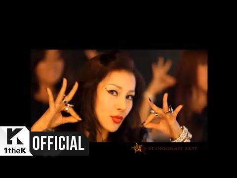 Mina(미나) -DOH DOH(도도)