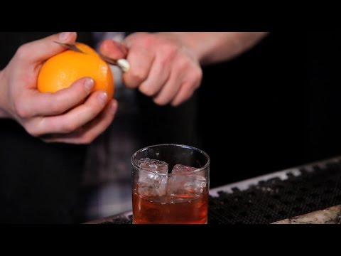 Whiskey in Popular Culture | Whiskey Guide