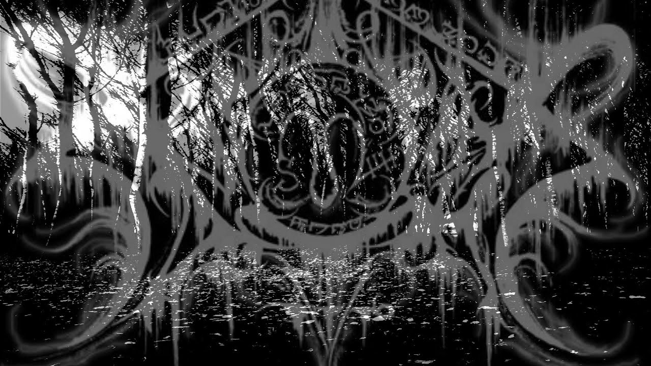3 Xasthur HD Wallpapers  Background Images  Wallpaper Abyss