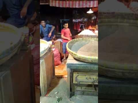 download lagu Muhummad Ridwan Pedagang Bawang Pasar Induk Caringin Joged gratis