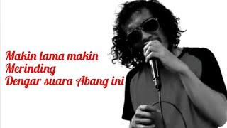 download lagu Terharu Tak Disangka Suaranya Luarbiasa.. Jerry Fernando Cover gratis