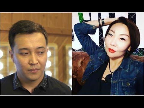 Алуа Конарова: «BN надо учиться петь»