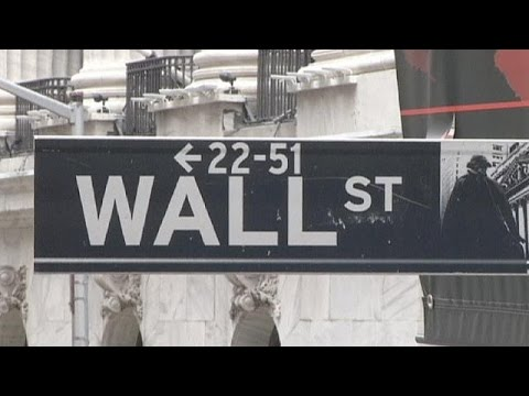 Usa, ripresa solida: Pil +4,2% nel 2° trimestre - economy