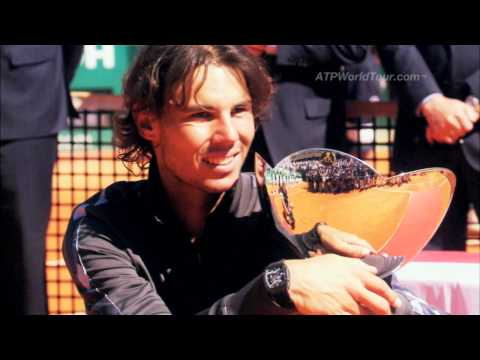 "Imagen ATP World Tour Uncovered ""Rafael Nadal"""