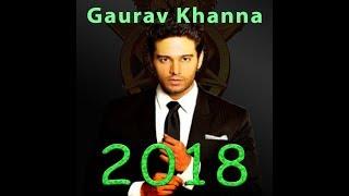 gaurav khanna 2018 special