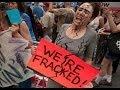 Газовый геноцид американского населения / Shale genocide of US citizens