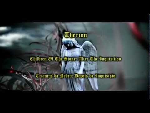 Therion - Children Of The Stone: After The Inquisition