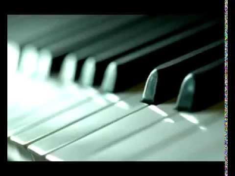 красивая музыка послушайте