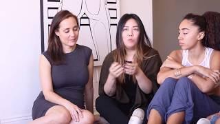 Women Who Want Casual Sex VideoMp4Mp3.Com
