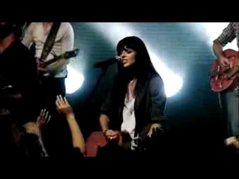 Hillsong - I Will Exalt You video