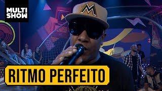 download musica Ritmo Perfeito Psirico Anitta Entrou No Grupo