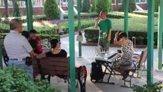 funny videos 2014 full hd 1080p hong kong song
