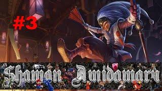 League of Legends - Shaco Montage #3