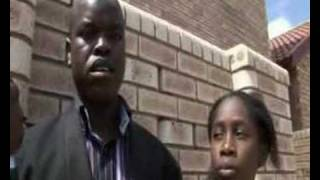 MR Mbosowobeni trailer