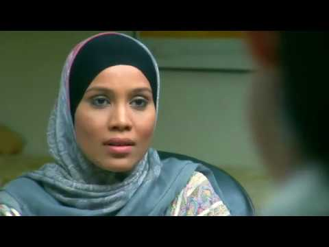 [promo] Adam &amp; Hawa Episod 65 - 68