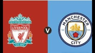 FIFA 19 #LIVMCI | Liverpool VS Manchester City | Premier League Week 8 2018-19