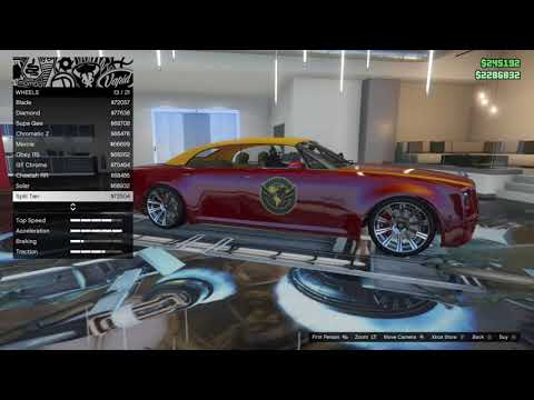 gta5 game play with crew 2018 26