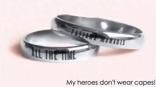 Tatiana-All the time lyrics