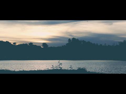 A Banca 021 - Sunrise (O Fim Não Combina Com A Gente)