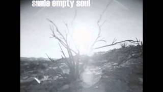 Watch Smile Empty Soul Radio In A Hole video