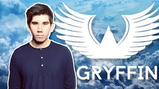 Download Lagu ♫ Gryffin  | Best of Mix Gratis STAFABAND