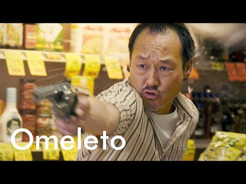 Los Angeles 1991 | Drama Short Film | Omeleto