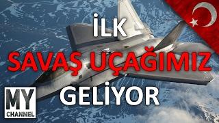 ►► Türkiye'nin 11 Muhteşem Askeri Silahı (Yerli Silahlar)