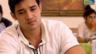 Saas Bina Sasuraal - Episode 397 - 14th August 2012
