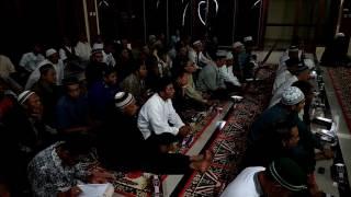 Tablig Islam Rahmatan Lil Alamin