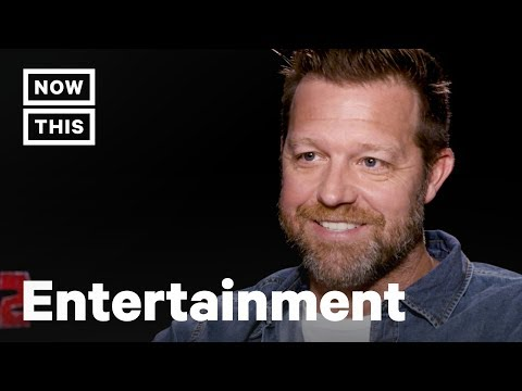 'Deadpool 2' Director On What Films Inspired Fight Scenes In The Movie | NowThis