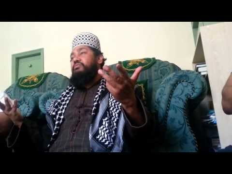 Tariq Monowar - Naseeha For Every Muslim: 6 July 2013 (rochdale) video