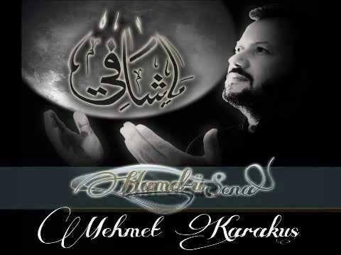 Mehmet Karakuş - Kİm Gelir Hamdü Sena 2013