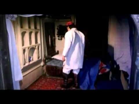 Pashto Song Sta Da Stargo Bala Wakhlam Ostad Awal Mir video
