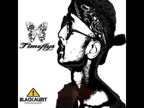 Kayfab -Timeflys(Official Audio)