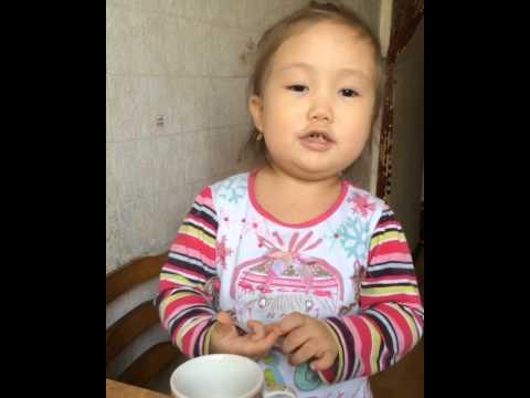 Пейте дети молоко