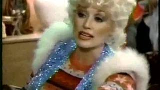 Watch Dolly Parton I Remember video