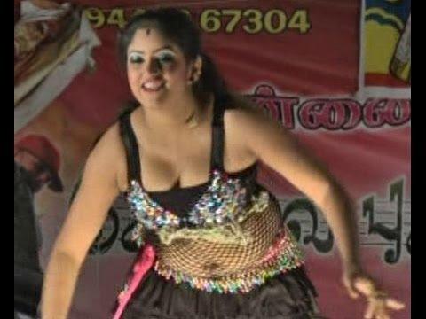 Lahore Pashto Mujra Exclusive Midnight stage Dance Video 2016